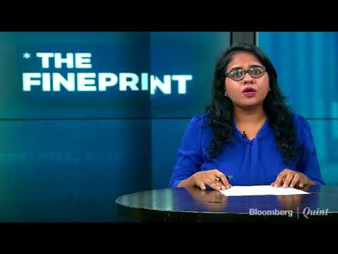 The Fineprint: 2 March 2018