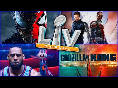 every-confirmed-&-rumored-super-bowl-teaser-trailer-coming-2021