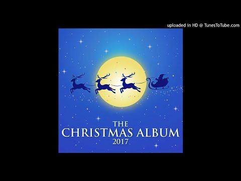 Meghan Trainor - The Christmas Album 2017 - 07 - I'll Be Home