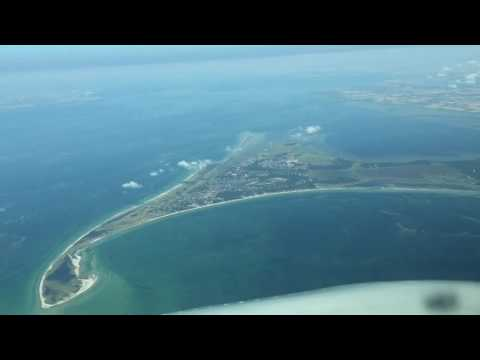 """Why I Fly"" 2 Airbus Landings same RWY - Night and day COPENHAGEN"