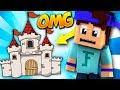 LE NOUVEAU BEDWARS D HYPIXEL Minecraft mp3