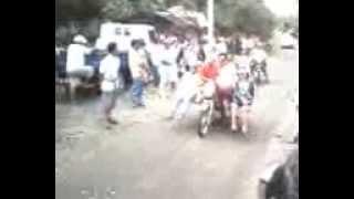 PAMASAHERO MOTOR SA STO.TOMAS DAVAO DEL NORTE