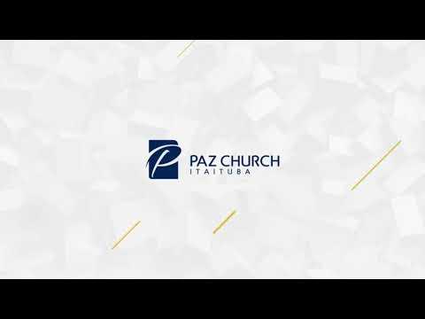 Paz news Itaituba 12 a 18 01 2020