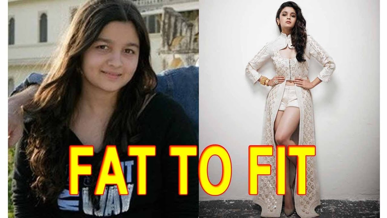 alia bhatt diet plan and workout routine in hindi | bollywood