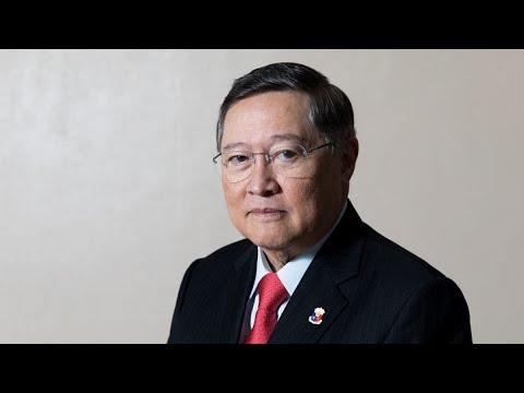 Philippines to Boost Debt to Combat Coronavirus: Finance Secretary