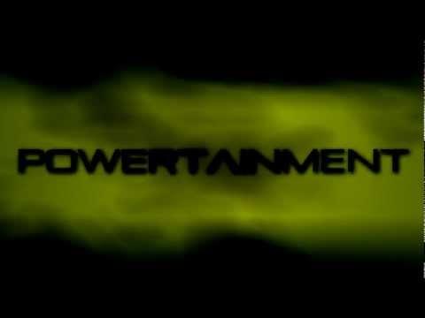 | Powertainment | Intro  2 |