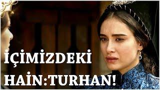 Muhteşem Yüzyıl Kösem - Yeni Sezon 28.Bölüm (58.Bölüm)  