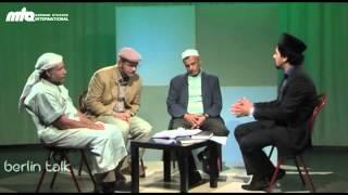 2013-12-17 Fasten im Ramadhan