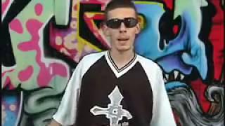 MC Papo - Eu Pixava Sim (DJ Joseph BH) 2007