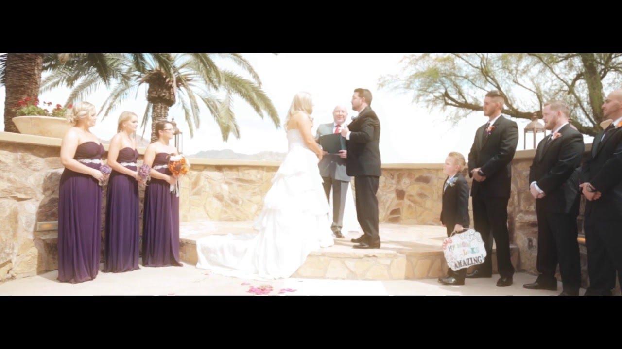 Best Wedding Video Stephanie Jacob Will Make You Cry