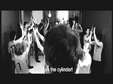 Trailer do filme 13 Tzameti