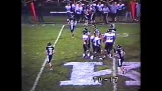Kaneland 49-6 Chicago Marshall Thumbnail