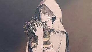 Lemon(米津玄師)cover/そらる×YASUHIRO
