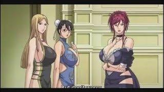 Скачать Top 10 Best Hentai Anime