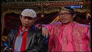 Download lagu Opera Van Java 569 Kutunggu Jandaku