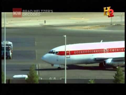 Janet Airlines, Las Vegas, NV