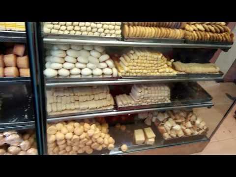 Bangalore  Iyengars Bakery , Mobile +91 9930401820 / 9167875559, Thane West