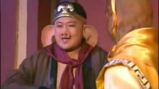 Repeat youtube video ไซอิ๋ว ภาคสาม  The Monkey King Season Tree.  (1999) ตอนที่ 12/15