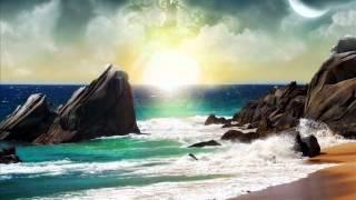 Eric Turner vs. Avicii - Dancing In My Head (Charlie Bernardo Remix)