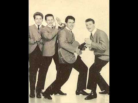 The Four Epics - Again