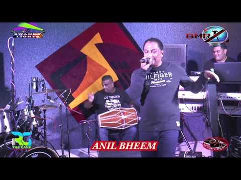 RG Band ft Anil Bheem - Jawani (2020 Chutney)