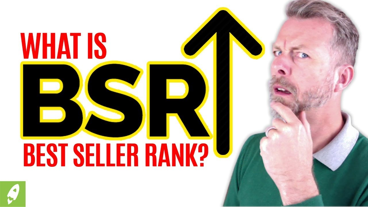 what do amazon rankings mean