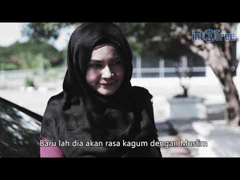 NON MUSLIM