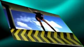 Technotronic - Pump Up The Jam (DJ Hi Energy Remix) [VDJ ARAÑA Video Version]