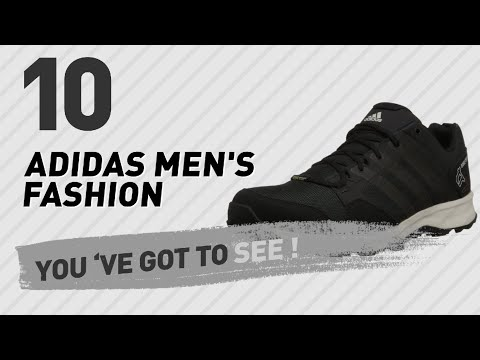 adidas-waterproof-for-men-//-new-and-popular-2017