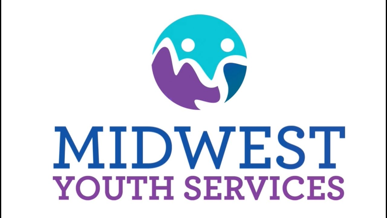 Midwest Youth Services - Jacksonville, Illinois