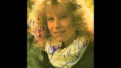Maja Catrin Fritsche Doch da sprach das Mädchen 1982 Germany locked