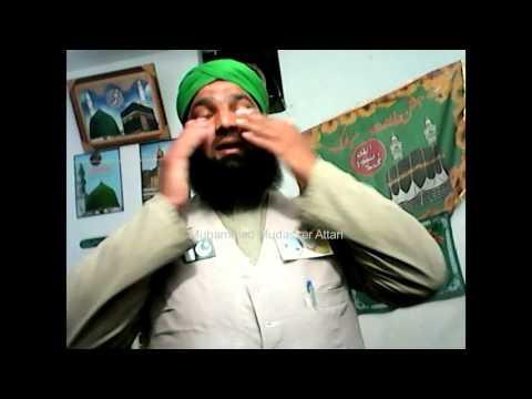 Mumtaz Qadri | Peer Mehr Ali