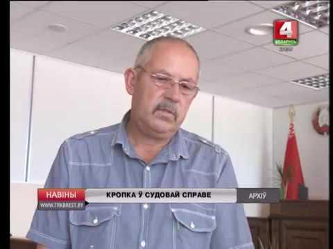 Учителя в Беларуси не достойны