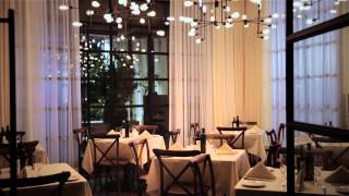 Maiella Restaurant