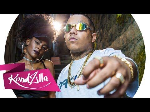 MC Magal - Pretinha (KondZilla)
