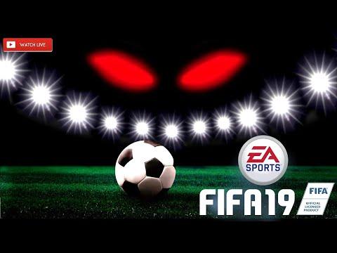 Iniciamos La TERCERA TEMPORADA De GMTheBOSS Con Un SÚPER FIFA 19