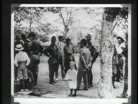 John 'Black Jack' Pershing - Famous Generals - The Big Picture