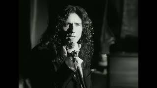 Whitesnake - Too Many Tears (HD Video Edit) - Restless Heart 2021 (Official Music Video)
