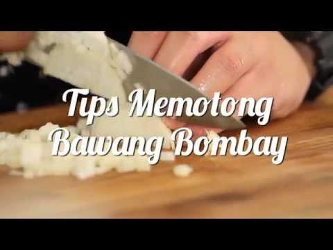 Buah dan Sayuran Terbaik Pembersih Racun Dalam Tubuh from YouTube · Duration:  4 minutes 20 seconds