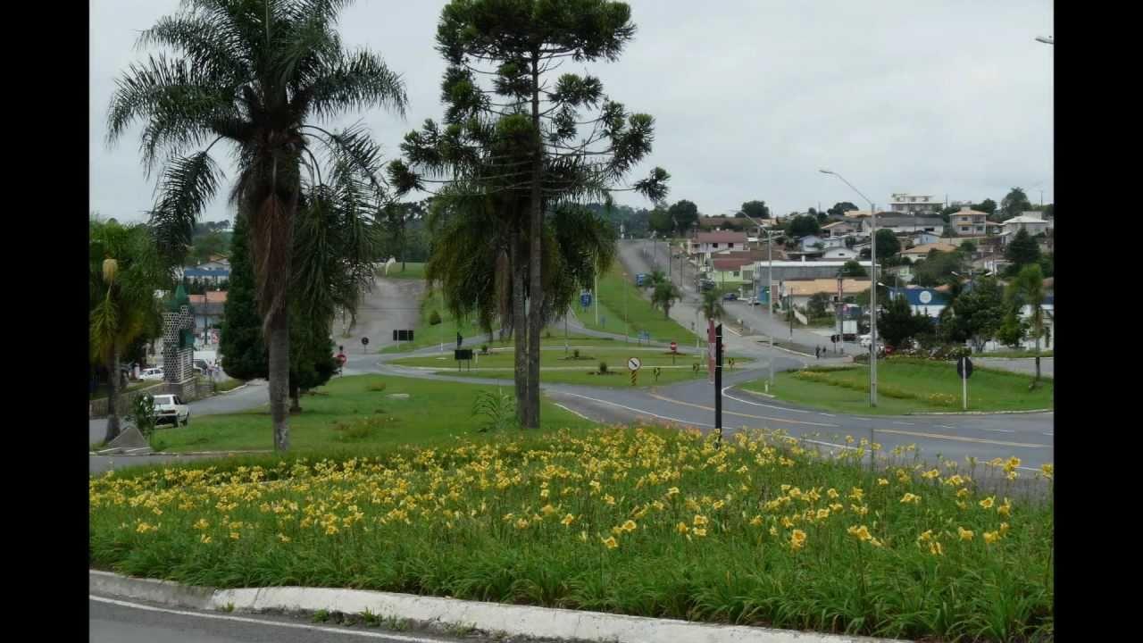 Monte Castelo Santa Catarina fonte: i.ytimg.com