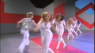 Video Second Generation - Dance 1981 download MP3, 3GP, MP4, WEBM, AVI, FLV November 2017
