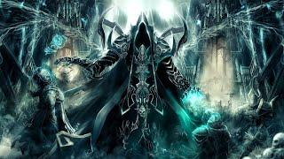 Diablo 3 incondicional - Acto V - Malthael - Fin. (Kaiser_Games1989)