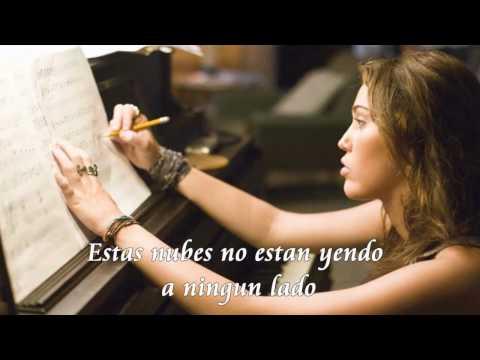 I Hope You find it traducida al Español - Trailer incluido - HD