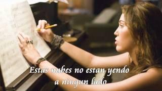 I Hope You find it traducida al Español - Trailer incluido - HD thumbnail