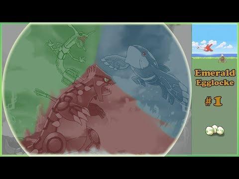 pokemon emerald egglocke sav file download