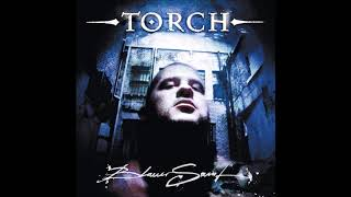 Torch - Blauer Samt [Full Album]