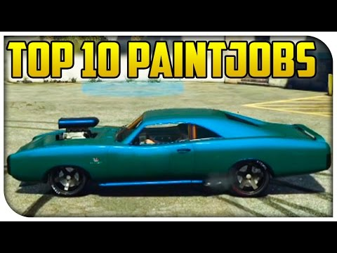 STEALING KIDS CAR WHILE INVISIBLE TROLLING! (GTA 5 Mods) - YouTube