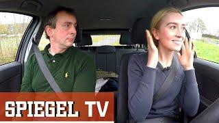Abgewürgt! Fahranfänger geben Gas (SPIEGEL TV Reportage)