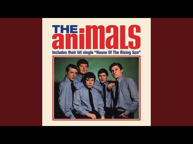 The Animals The House Of The Rising Sun Lyrics Genius Lyrics,Leonardo Dicaprio Movies And Tv Shows