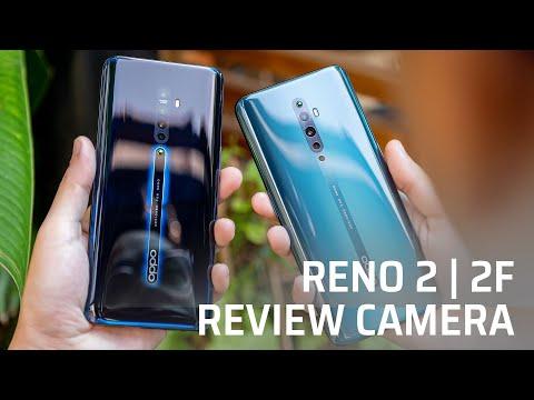 Đánh giá camera Reno 2   2F